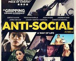 Anti-Social 7.2