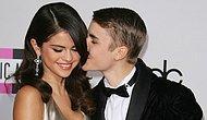 Selena Gomez ve Justin Bieber'dan Herkesi Şaşırtan Düet Sürprizi!