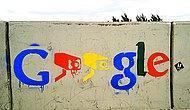 Google'ın Hakkınızda Bildiği Her Şeyden Kurtulun!