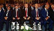 İstanbul'a 3. Havalimanı İçin 6 Bankadan 4.5 Milyar Euro Kredi