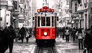 Her Şeye Rağmen Taksim'den Ayağınızı Kestirmeyecek 17 Mekan!