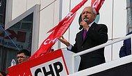 Kılıçdaroğlu: 'Bu Ülkede Terörü Bitireceğim'