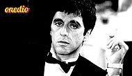 Yaralı Yüz (Scarface) Tanıtım Filmi Yayınlandı