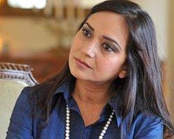 Kürtler Eleştiriden Muaf mı? | Amberin Zaman | Diken