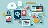 Veri Sıkıştırması Yaparak İnternet Kotalarını Verimli Kullandıran 7 Uygulama