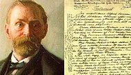 14 Adımda Dinamitin ve Nobel Ödülleri'nin Mucidi Olan Alfred Nobel'in Hayatı