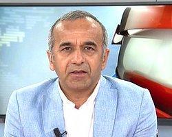 HDP'yi Sıkıştırmak İşe Yaramıyor | Şükrü Küçükşahin | Hürriyet