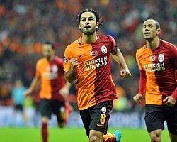 """Selçuk İnan: """"Kadıköy'de derbi kaybedersiniz, Şampiyon olursunuz"""""""