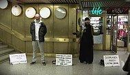 Finlandiya'da Müslümanlara Duyulan Güven ve Hoşgörü