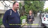 Arabasını Satıp 70.000 Bin Lirayı İddia'da Fenerbahçe'ye Bahis Oynayan Adam