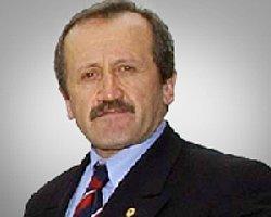 Yıkımdan zafere müthiş mücadele - Ahmet Çakır