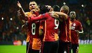 Galatasaray - Benfica Maçı İçin Yazılmış En İyi 10 Köşe Yazısı