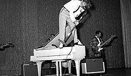 Rock Parçalarına Yapılmış En İyi 10 Piyano Cover'ı