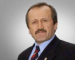 Azap gecesi - Ahmet Çakır
