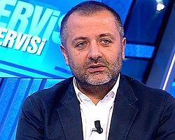 İyi savunma kötü hücum - Mehmet Demirkol