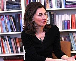 Aydın Düşmanlığı ve İktidarın Tüccar Terzileri | Nuray Mert | Cumhuriyet