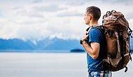 Bir Emre Hikayesi: Tek Başıma Çıktığım Seyahatin Bana Kattığı Şeyler
