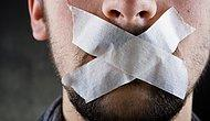 İnanç Özgürlüğü Raporu: Kısıtlayıcı Uygulamalar Sürüyor