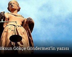 Yargı Sisteminin Görünmeyen Yüzü: Hukuk Yargısı | Göksun Gökçe Göndermez | T24