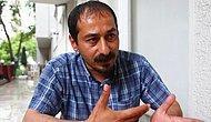 HDP Adayı Mustafa Sarısülük, TRT'de Gezi'yi Anlatacak