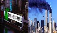 Dudak Uçuklatan Bir Komplo Teorisi: Back To The Future Serisi İkiz Kulelere Yapılan Saldırıyı Önceden Haber Vermiş Olabilir mi?