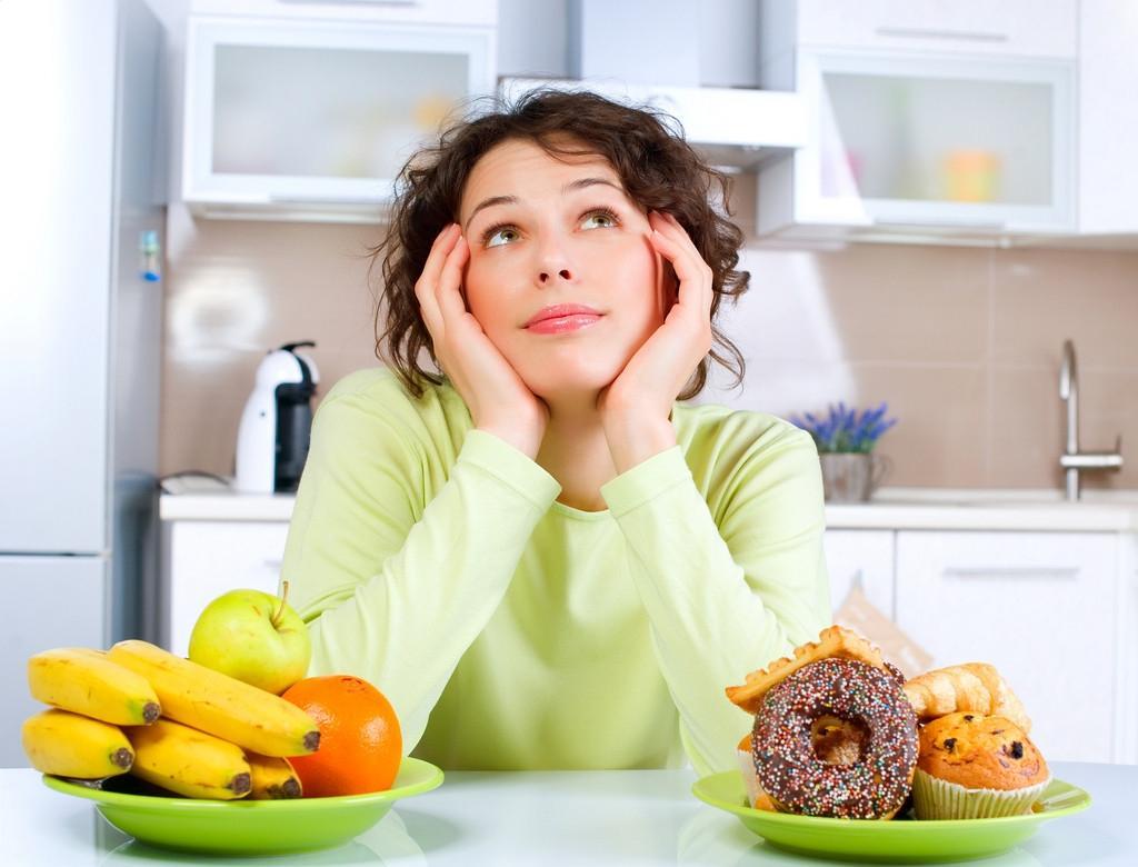 Diyet Yaparken Yiyebileceğiniz Az Kalorili En İyi 10 Besin