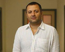 Tam yıldız olacaktı Ba - Mehmet Demirkol