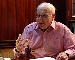Back To Future: AKP Devletçi Oluyor | Ege Cansen | Sözcü