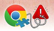 Google Chrome'u Daha Kullanışlı Hale Getiren 13 Faydalı Eklenti