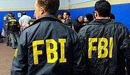 FBI: Fidye İsteyen Virüslere Ödeme Yapın Gitsin