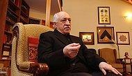 Fethullah Gülen'in Başına 4 Milyon TL Ödül Konuldu