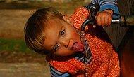 Çocukken Aldığımız Tadı Şimdi Bir Türlü Alamadığımız 20 Şey