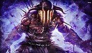 Oyun Dünyasındaki En Zorlu 30 Boss Savaşı