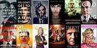 IMDB Kullanıcılarının Oylarıyla Belirlenen Son 25 Yılın En İyi 25 Filmi