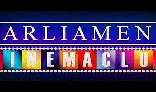 90'larda Parliament Sinema Kulübü'nde Yayınlanan Unutulmaz 20 Film