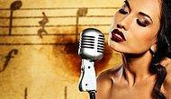 Hoş Bir Sedadır Sesin: İçimizi Titreten Şarkıları ve Naif Sesleriyle 20 Kadın Şarkıcı
