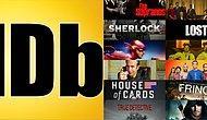 IMDb'ye Göre En İyi Dizi Bölümleri