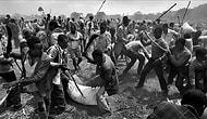 Şu Anda Bile Bir Çoğumuzun Bilmediği İnsanlık Ayıbımız: 14 Maddeyle Ruanda Soykırımı