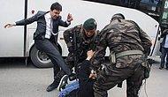 CHP, 13 Yılı 1 Dakikaya Sığdırdı: 'Bambaşka Bir Türkiye'ye Uyanabiliriz'