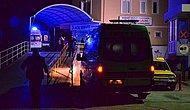Ege'de Kaçakları Taşıyan 3 Bot Battı: 3'ü Çocuk 4 Ölü
