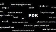15 Maddede Türkiye'de PDR Okumak ve Bunun Zorlukları