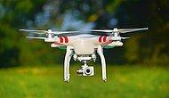 Yeni Başlayanlar İçin 5 Adımda Drone Çekimleri