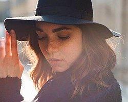 Kararsız Kadınların Pek Çaktırmasalar da Her Gün Yüzleştiği 13 Mücadele