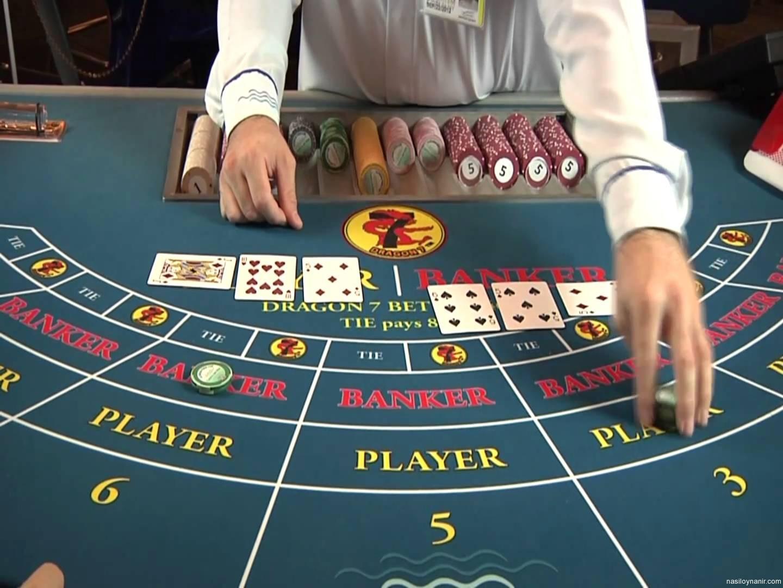Casino gambling puns station casino las