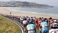 Türkiye'de Özgürce Bisiklet Süremeyen Bisikletseverler İçin 10 Bisiklet Dostu Ülke