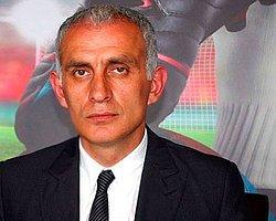 Futbol Kokuyordu, Hacıosmanoğlu Tüy Dikti | İlker Aktükün | Evrensel