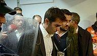 İşte Trabzon'daki Hakem Olayının Alıkoyma Tutanakları!