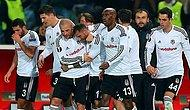 Beşiktaş - Lokomotiv Moskova Maçı İçin Yazılmış En İyi 10 Köşe Yazısı
