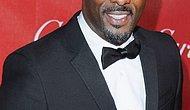 """Bahisler Açıldı: Yeni """"James Bond"""" Olması Muhtemel Olan 11 Yakışıklı Aktör"""