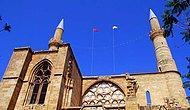 Kuzey Kıbrıs'ta Ezan Kararının Ardından Laiklik Tartışması Başladı